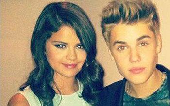Une nouvelle chance pour Justin et Selena