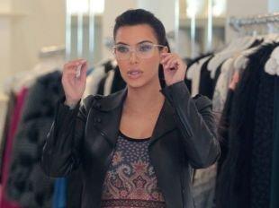 Kim veut voir grand