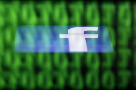 Facebook acquiert al firme de sécurité des serveurs PrivateCore.