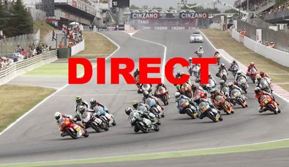 Grand Prix MotoGP Malaisie 2014 en direct live + vidéo streaming : Voir course Sépang