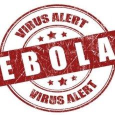 Un numéro vert Ebola a été mis en place