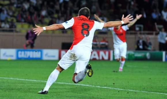 Match-Zenit-Saint-Petersbourg-AS-Monaco-Football
