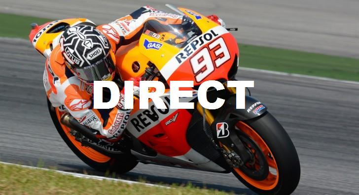 gp valence direct