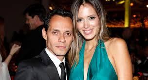 Shannon et Marc fiancés
