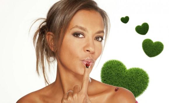 19e épisode de l'Amour est dans le pré sur M6 ce 10 août