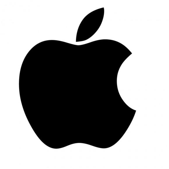 Apple et les déboires de la marque en 2015
