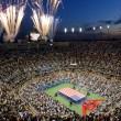 L'US Open de tennis et ses surprises