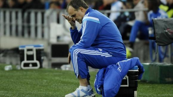 La Ligue 1 de football 2015 et les débuts compliqués des favoris