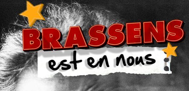 Brassens est en nous ce 5 octobre sur France 3