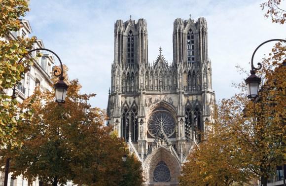 Des Racines et des Ailes de la Champagne aux Ardennes ce 23 septembre sur France 3