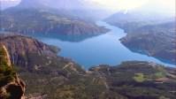 Des Racines et des Ailes des Hautes-Alpes à la Provence ce 30 septembre sur France 3