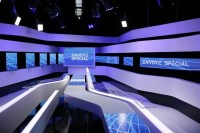 Envoyé Spécial sur l'alcool et la grossesse ce 1er octobre sur France 2