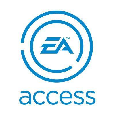 L'EA Access le réel avantage des joueurs sur la Xbox One de Microsoft
