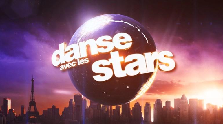 Danse avec les stars saison 6 ce 24 octobre sur TF1