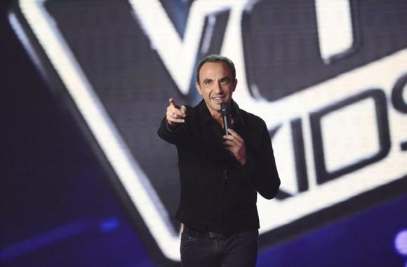Finale de The Voice Kids ce 23 octobre sur TF1