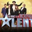 La France à un incroyable talent saison 10 ce 20 octobre sur M6