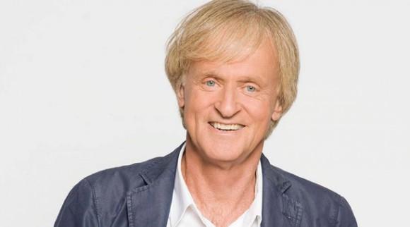 Le 3e épisode de La France à un incroyable talent ce 3 novembre sur M6