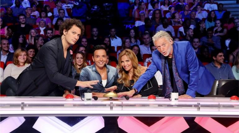 La France à un incroyable talent épisode 4 ce 10 novembre sur M6