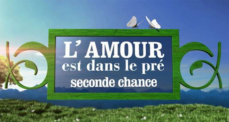 Le 5e épisode de l'Amour est dans le pré seconde chance ce 30 novembre sur M6