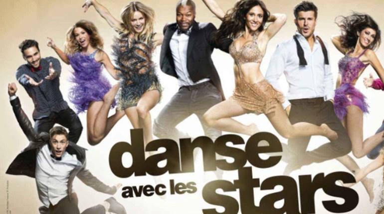 Le Switch de Danse avec les stars en direct sur TF1 ce 5 décembre
