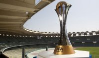 Le football et la Coupe du monde des clubs de la FIFA