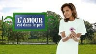 2e partie de la présentation des candidats de l'Amour est dans le pré saison 11 ce 18 janvier sur M6