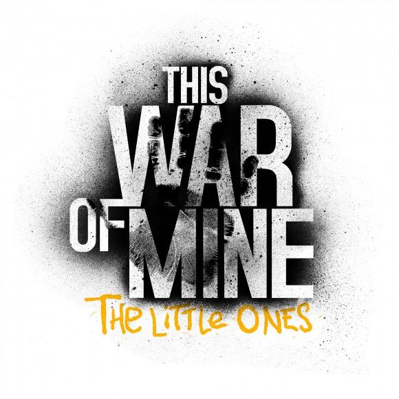 This War of Mine The Little Ones prépare son arrivée sur PS4 et Xbox One
