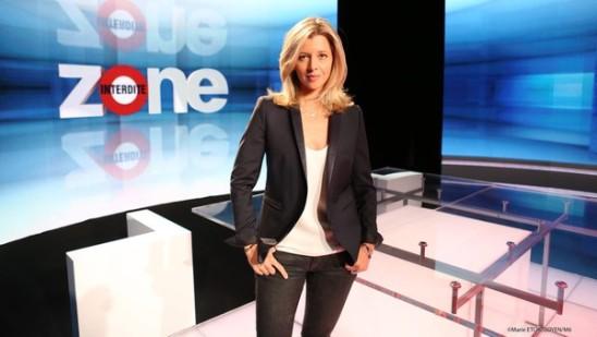 Zone Interdite sur la fierté du savoir-faire Français ce 31 janvier sur M6