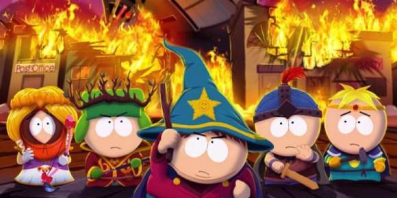 Ces séries animées adaptées en excellents jeux-vidéo
