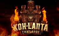 Regarder Koh-Lanta épisode 4 sur TF1 ce 4 mars