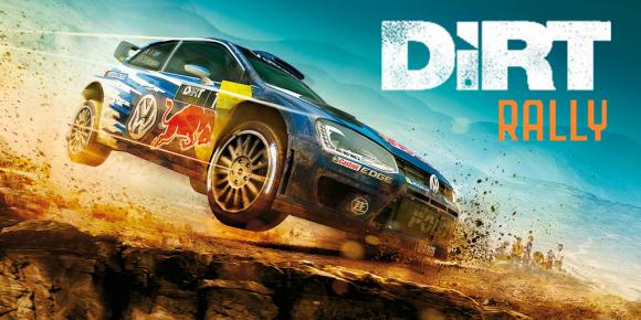Codemasters reprend le volant avec un excellent Dirt Rally sur consoles