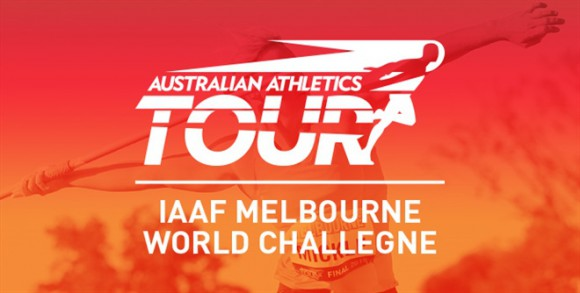 L'athlétisme se met en avant avec le Melbourne Track Classic 2016