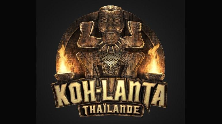 Le 5e épisode de Koh-Lanta ce 18 mars sur TF1