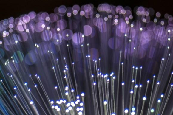 Le FttH est la meilleure technologie pour Internet et avantage Bouygues, Orange et Free