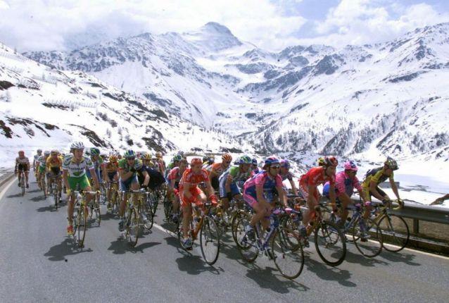 Le Tour de Romandie 2016 offre un duel de la première heure entre Christopher Froome et Nairo Quintana