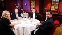 Voir la grande finale de Top Chef 2016 sur M6 ce 18 avril