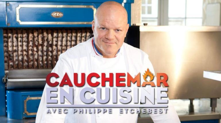 Cauchemar en cuisine à Cagnes-sur-Mer sur M6 ce 17 mai