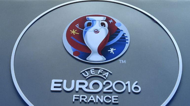 Le programme des matchs des équipes à surveiller de près lors de l'Euro 2016 de football