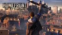 Les sorties de jeux-vidéo en mai 2016 promettent d'excellents moments