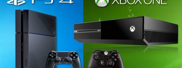 En 2016, les ventes de la PlayStation 4 sont toujours supérieures à celles de la Xbox One