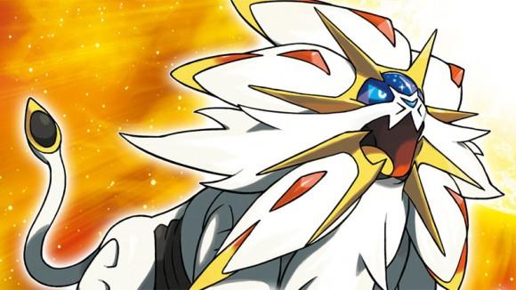 Mafia 3, Final Fantasy XV, Pokemon et les hits de fin d'année se font attendre