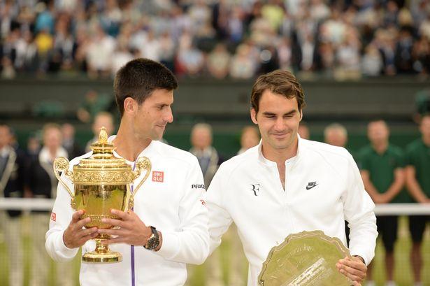 Outre les abandons, le tournoi de tennis de Wimbledon 2016 peut réserver des surprises