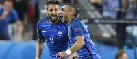 Voir les Bleus en direct avec le match France Albanie sur TF1 ce 15 juin