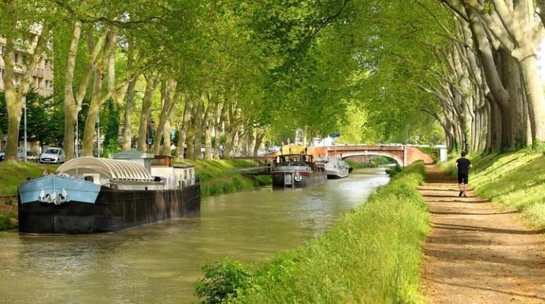 Échappées belles au fil de la Garonne sur France 5 ce 30 juillet