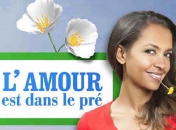 Le 7e épisode de la saison 11 de l'Amour est dans le pré ce 1er août sur M6