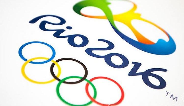 Le programme et calendrier des Jeux Olympiques de Rio 2016