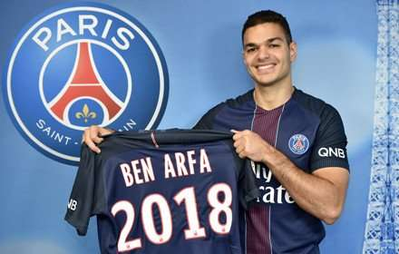 Les premières infos importantes du mercato en Ligue 1 de football