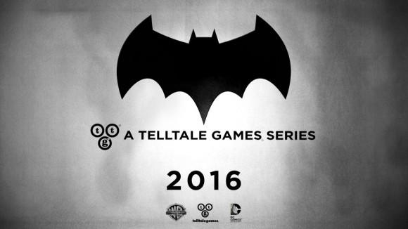 Batman A Telltale Games Series : 1er épisode convaincant