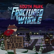 South Park l'Annale du destin : Vidéo, VF et dernières infos