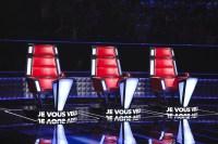 The Voice Kids : La saison 3 à voir sur TF1 et en vidéo replay